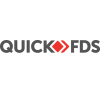logo quick fds